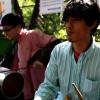 Drummer's Grove