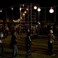 Sanya Summer Festival Part 3