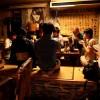 Infoshop cafe COCOROOM